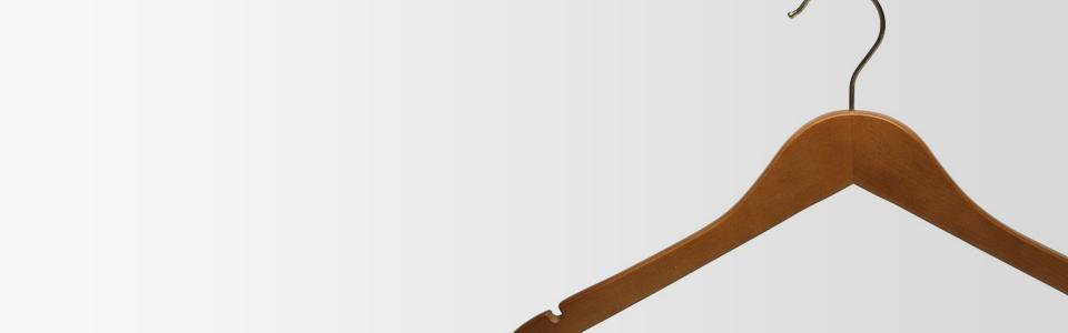 colgadores-de-madera