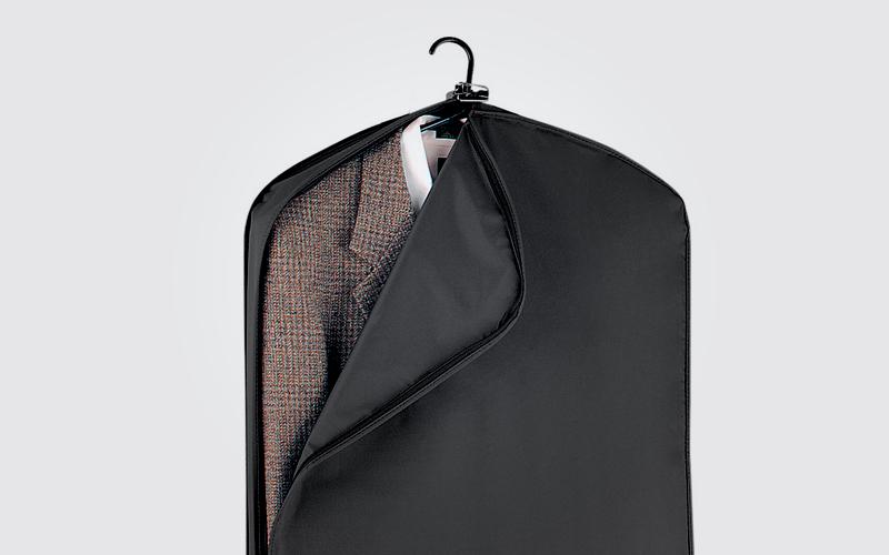Funda-para-ropa-y-ternos-2