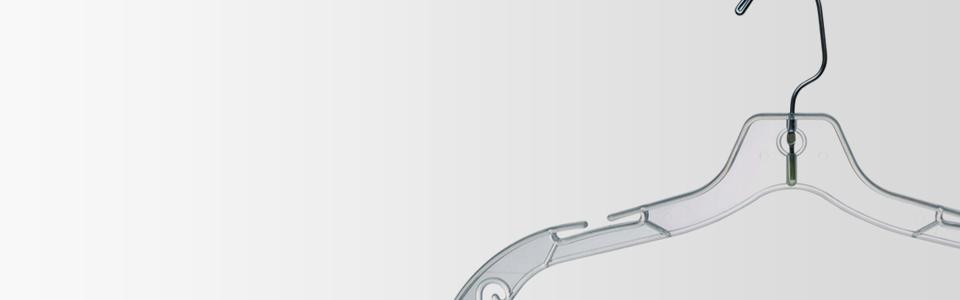 colgador-de-plastico-transparente