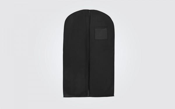 Funda-para-ropa-y-ternos-1