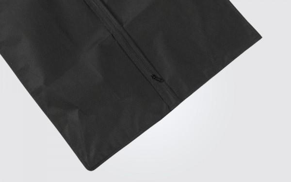 Funda-para-ropa-y-ternos-3